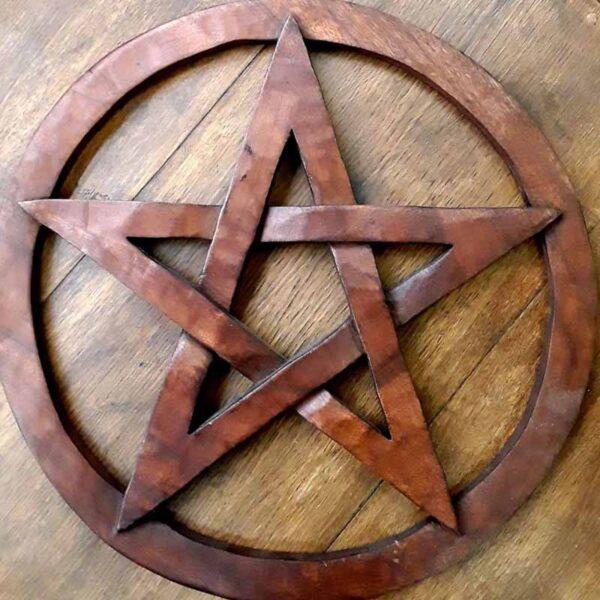 Complete School Of Witchery