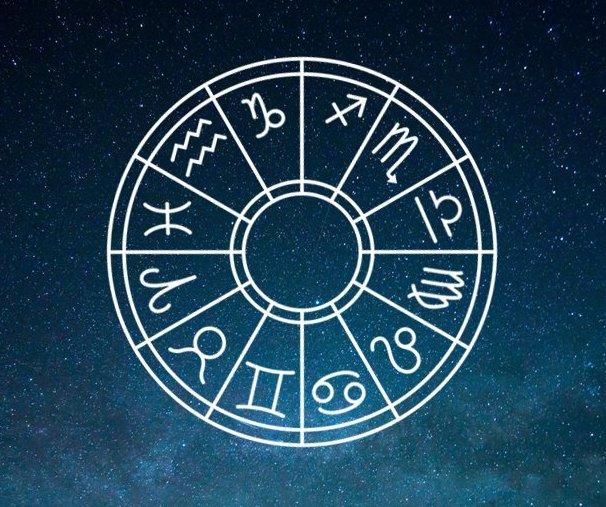 Beginners Astrology Workshop